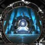 SG1-Atlantis