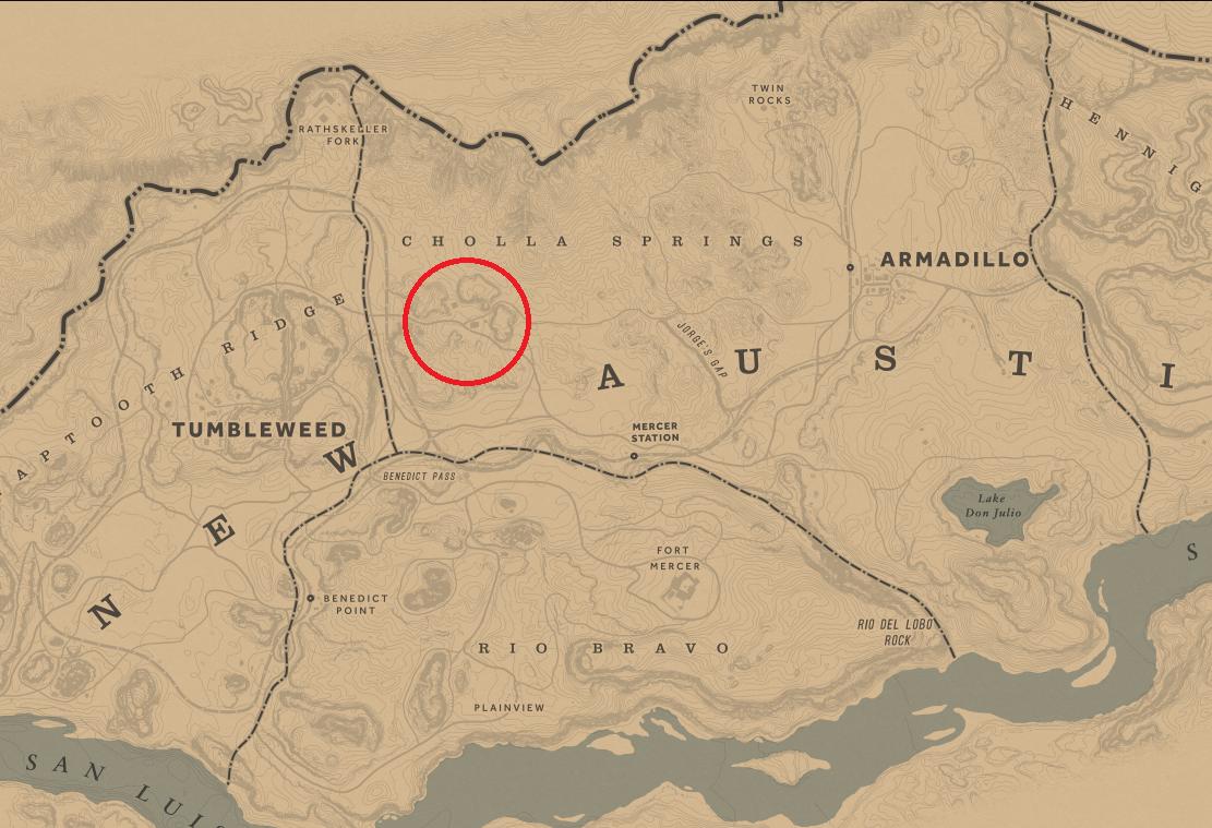 Red Dead Redemption 2 Legendare Tiere Karte.Leitfadenerganzung Kompendium Der Tiere Red Dead