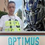 Optimus1304