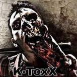 Chris_ToxX