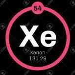GaMeR_Xenon