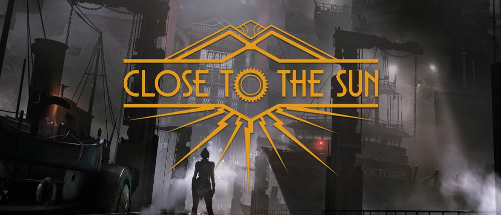 Close_to_the_Sun_12_04_19.jpg.c97390f298172513f8c5e3c215576f33.jpg