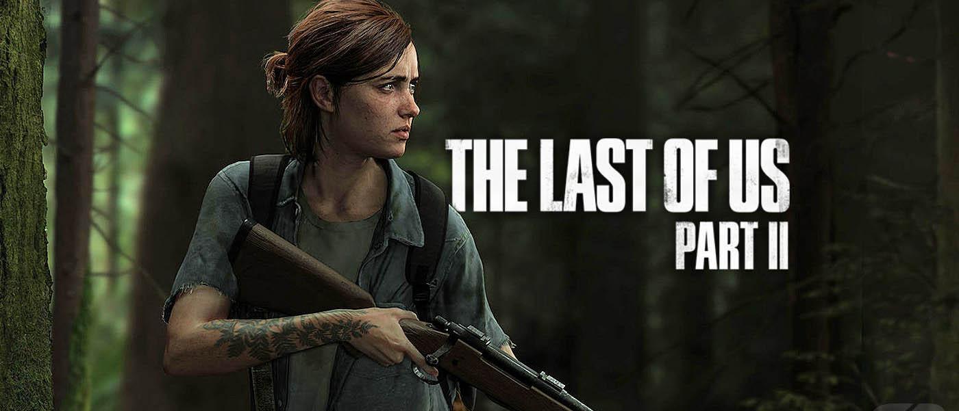 Hat der eigene PlayStation Store den Release-Zeitraum von The Last of Us: Part 2 verraten?
