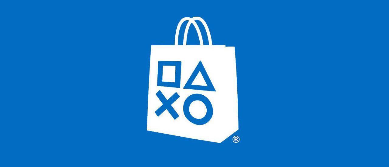 """""""Geld zurück""""-Option nun auch im PlayStation Store verfügbar"""