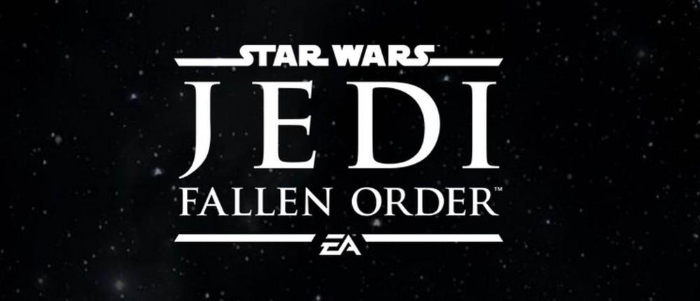 Star_Wars_Jedi_Fallen_Order_10_04_19.thumb.jpg.6d93673c0de8892142bc2eeb7b4dafff.jpg