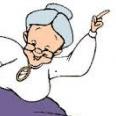 GrannyPuh