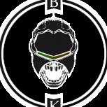 Blackking15