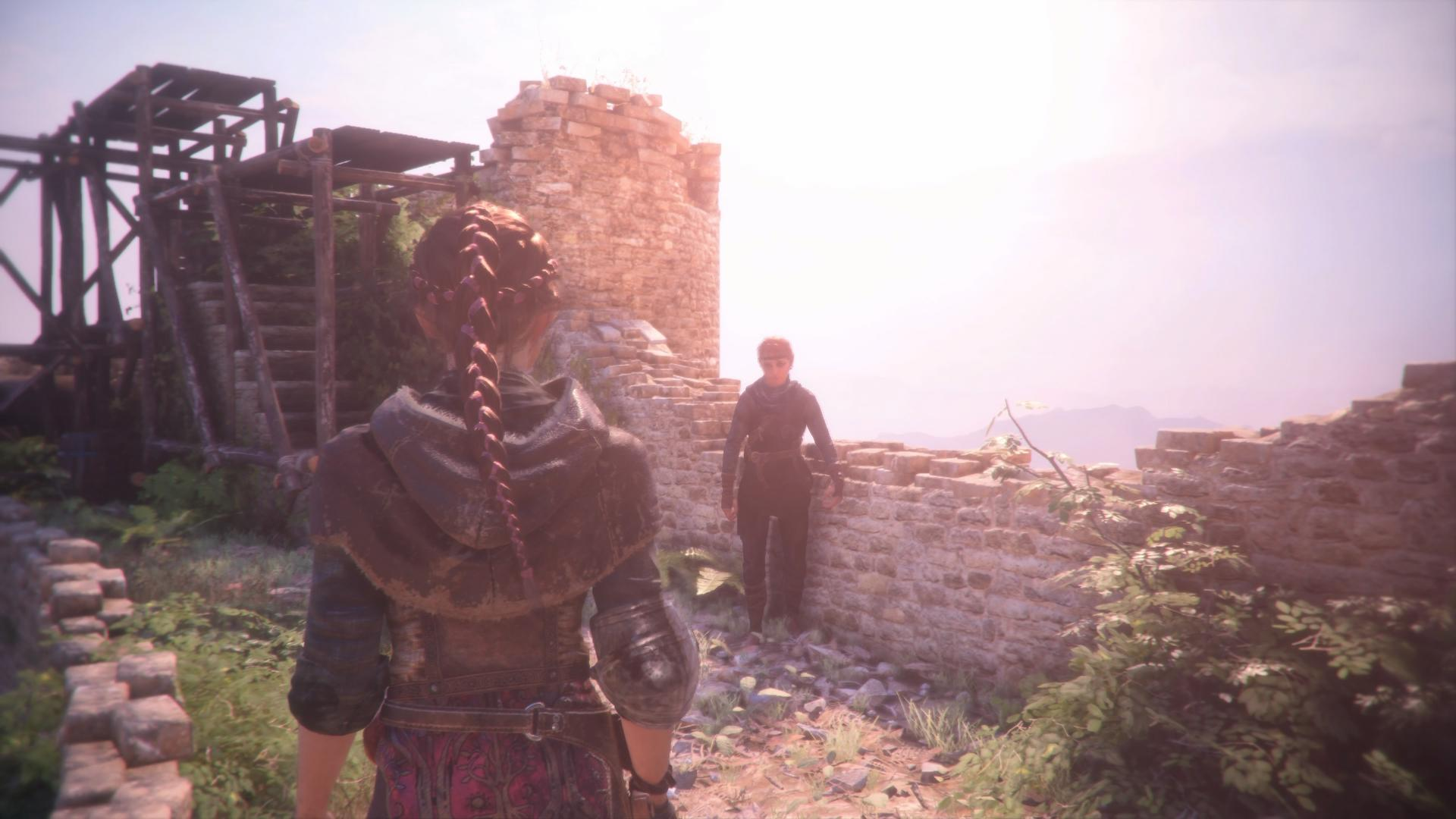 aPTI Screenshots - A Plague Tale Innocence - Trophies.de ...