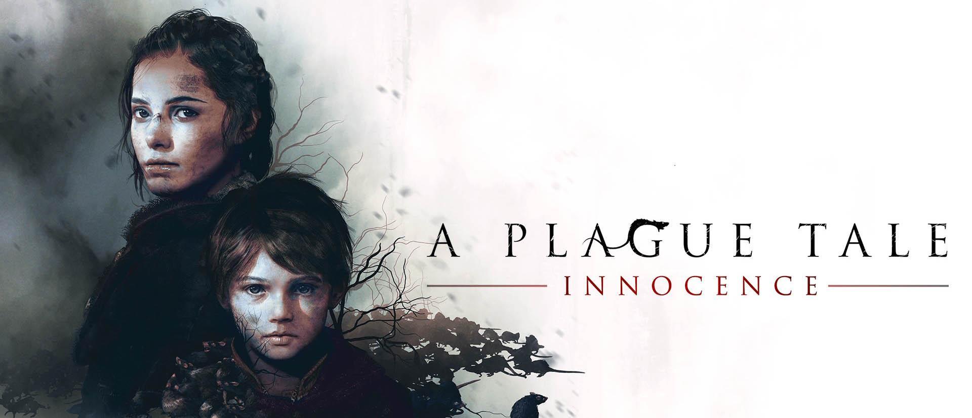 Strapaziert eure Nerven mit neuem Gameplay von A Plague Tale: Innocence
