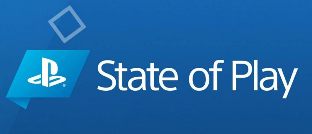 State_of_Play.thumb.jpg.c9c1bdf84a99eaadfbad54d53eeb14d1.jpg