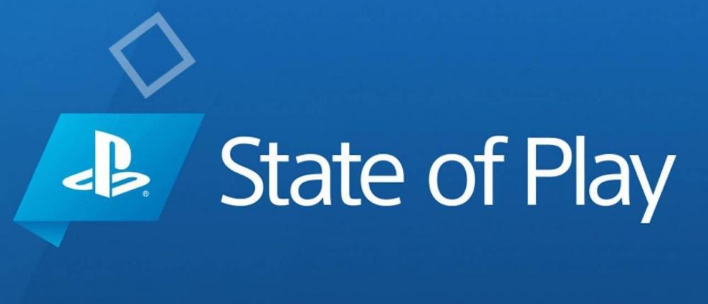 State_of_Play.thumb.jpg.e5301e4d5a722067b887c971de69ab07.jpg