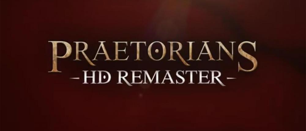 1189542089_praetorians_hd_remaster_ankndigung.thumb.jpg.2c5b7074320295188fc0b0d93c9176a8.jpg
