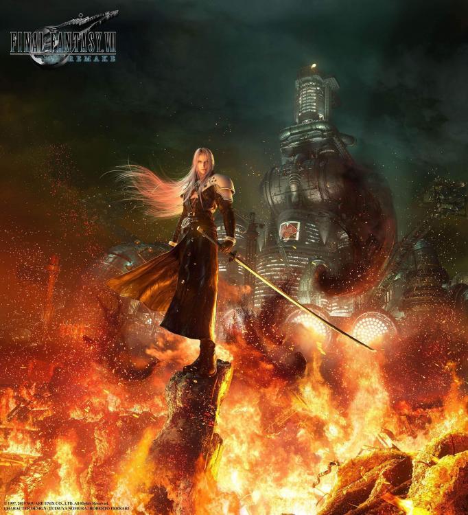 final_fantasy_vii_remake_10_06.19_001.thumb.jpg.1808aa152e7746eccc216a4c0497405c.jpg