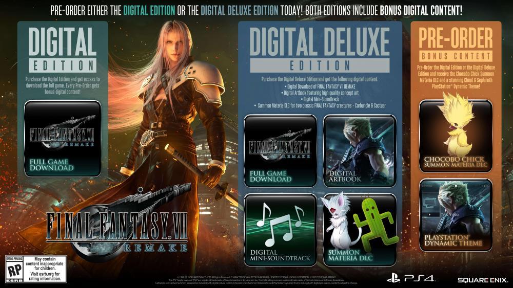 final_fantasy_vii_remake_11_06.19_003.thumb.jpg.163499a02724bfaf20fdbf4332227766.jpg