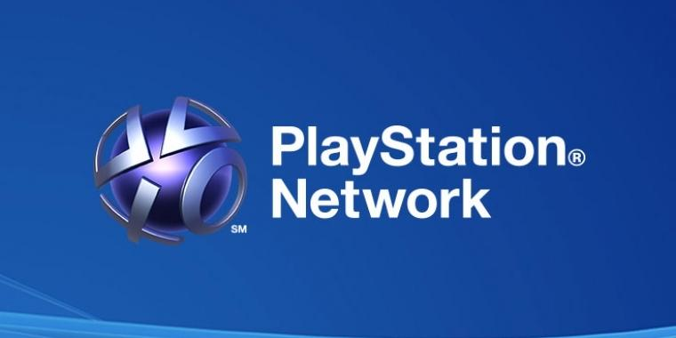 Naughty Dog schaltet PS3-Server ab