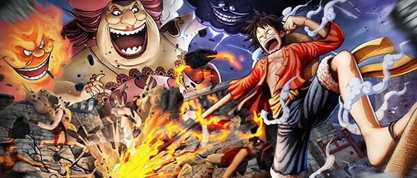 1402832619_one_piece_pirate_warriors_4_ankndigung.jpg.44cc239d1d2c5c65da47d26e095653f4.jpg