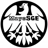 MayoSGE