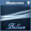 Belian