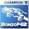 Bonzo1412