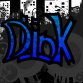 DLink94