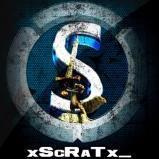 xScRaTx_