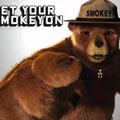 Smokey_B_G_