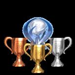 TrophyHunter90
