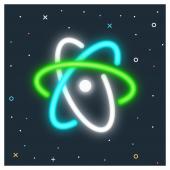 NuclearMachine
