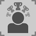 TrophyLiker