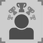 Trophy-Sammler