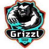 Mr_Grizzl